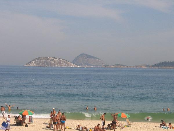 rio-beach
