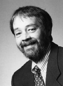 Bob Lassiter