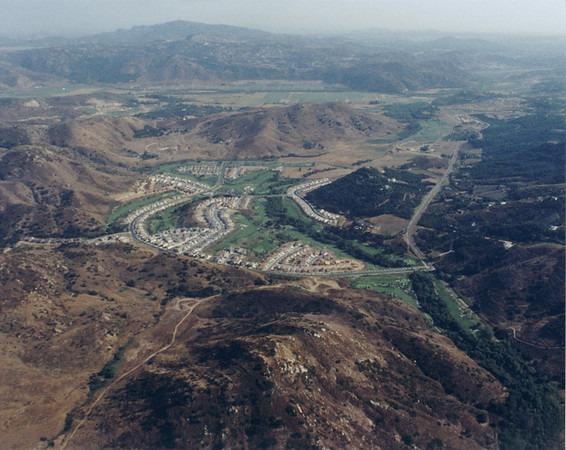 rancho-san-pasqual