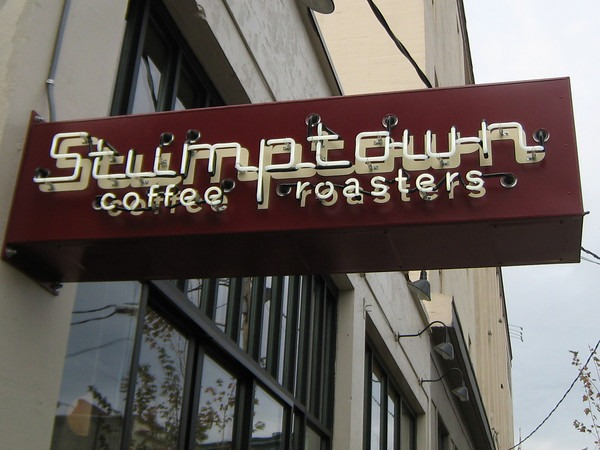 stumptown-pine