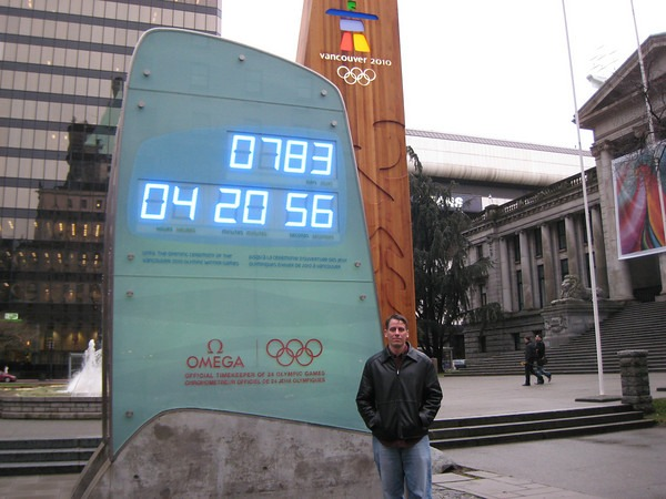 vancouver-olympics-coming