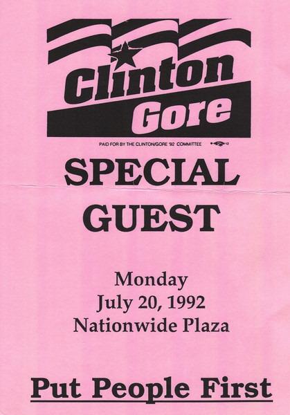 clinton-gore-1992