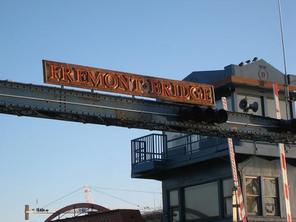 fremont-bridge