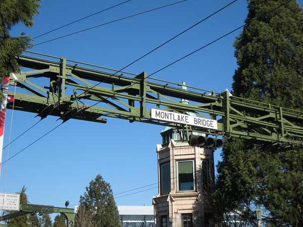montlake-bridge