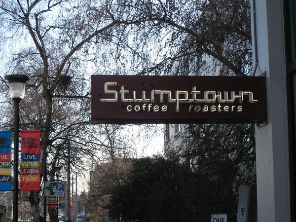 stumptown-12