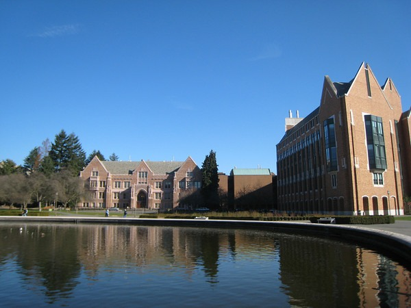 u-washington