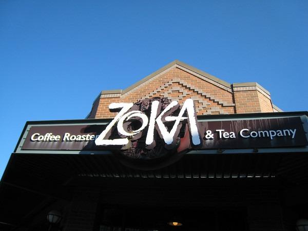zoka-coffee