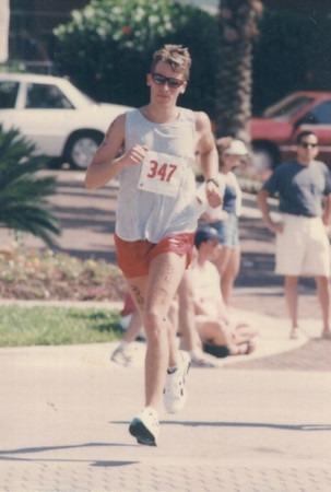 15k-run