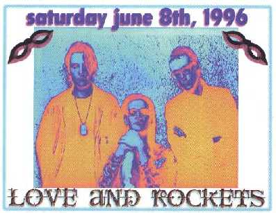 love_and_rockets_front