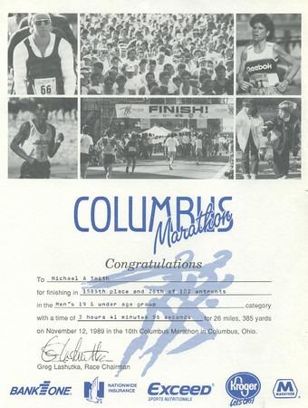 marathon-1989-mas-2