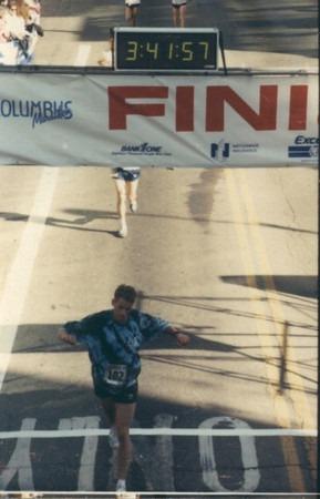 marathon-1989-mas