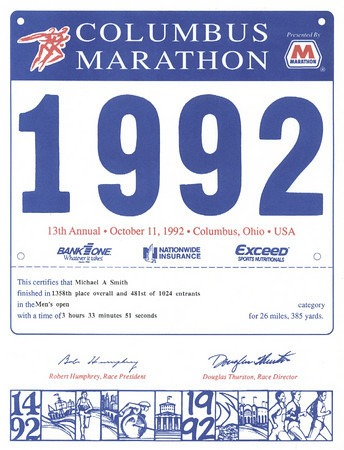 marathon-1992