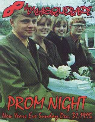 masquerade_prom_front