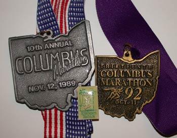 medals350