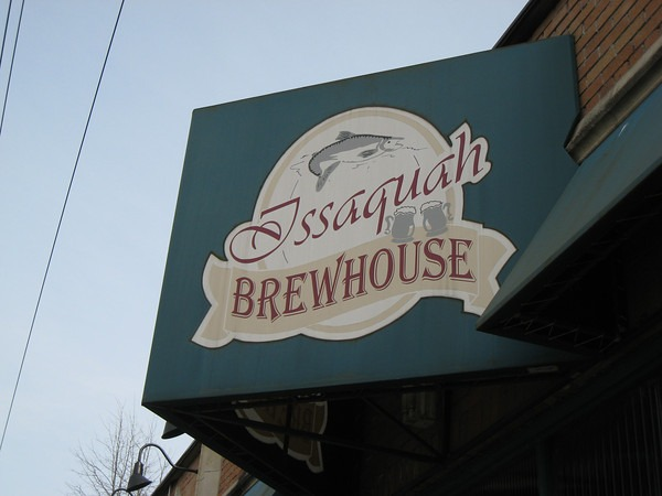 issaquah-brewhouse