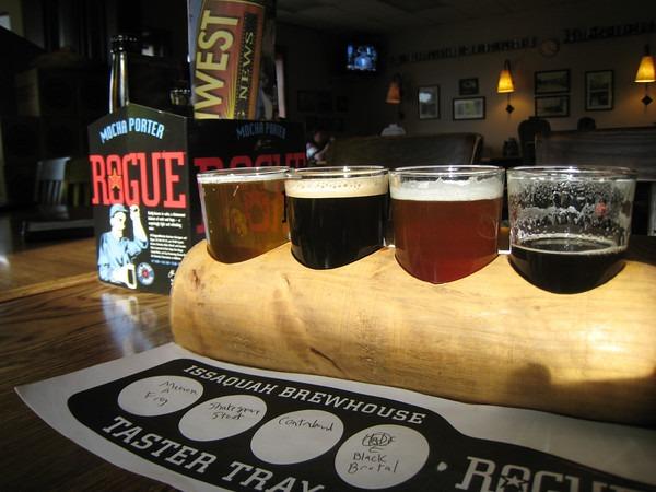 rogue-beers