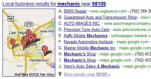 mechanic-98109