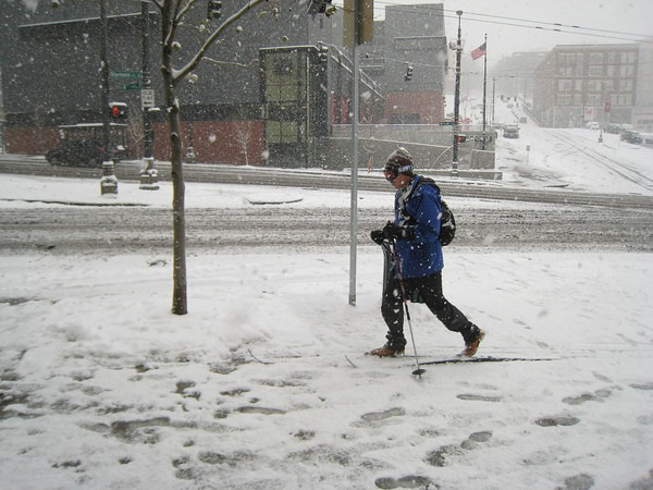 skiing-pioneer-square