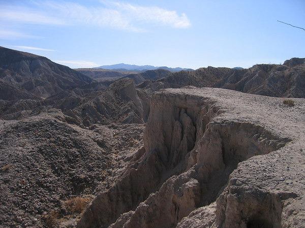 canyon-sin-nombre