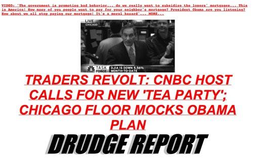 rick-cnbc-tax-revolt500