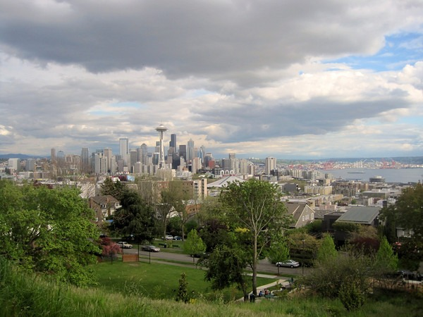 seattle-from-queen-anne