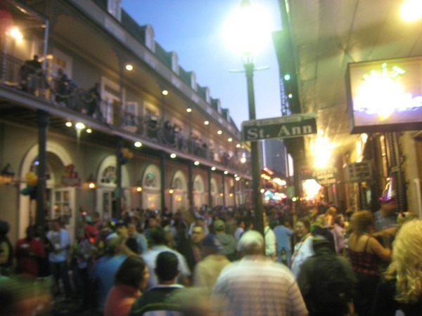 bourbon-street-fat-tuesday