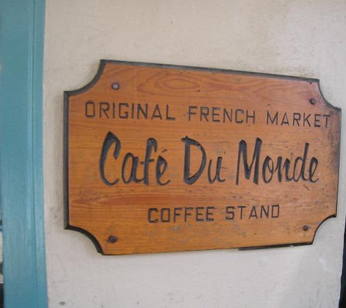 cafe-du-monde