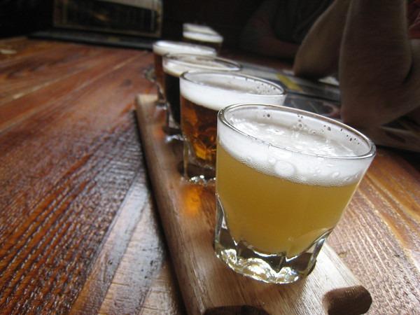 diamond-knot-beer