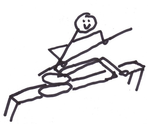 kayak-dude