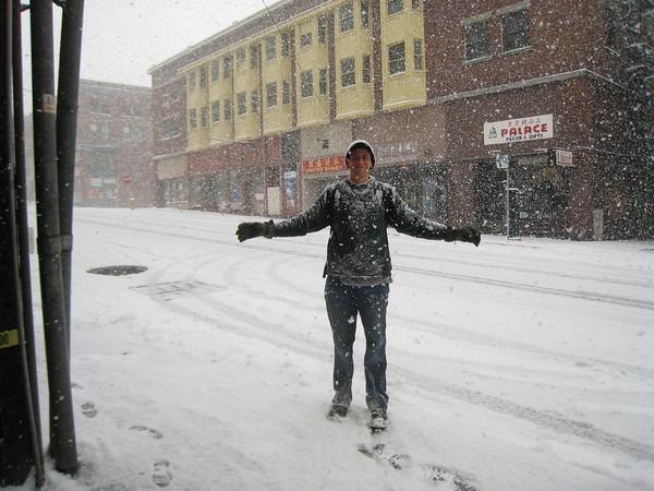 seattle-snow-mas