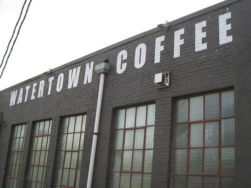 watertown-coffee