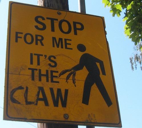 claw-2