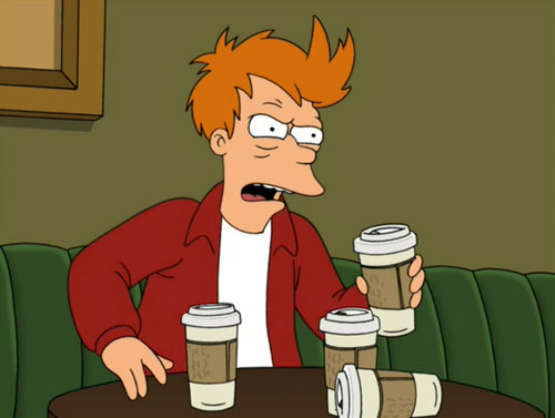 futurama-coffee-rage