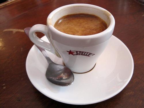 stella-espresso