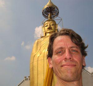 bkk-mas-big-buddha