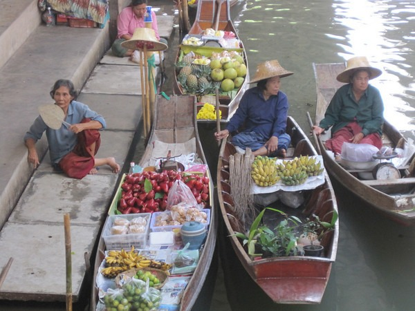 floating-market-1
