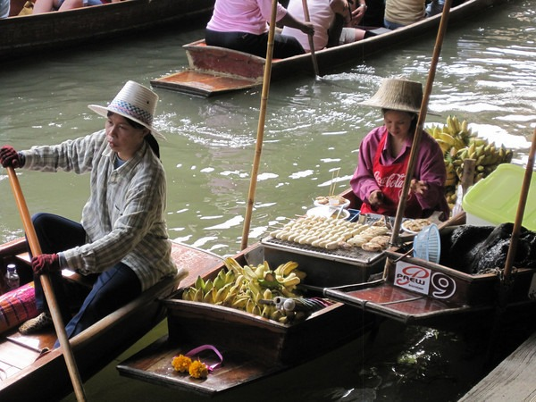 floating-market-2