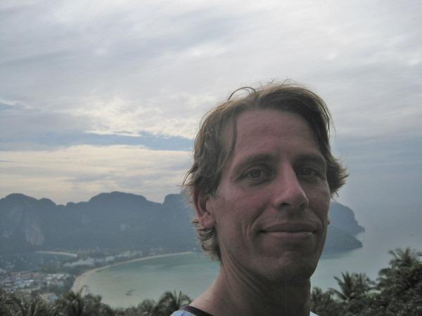 mas-thailand-hike