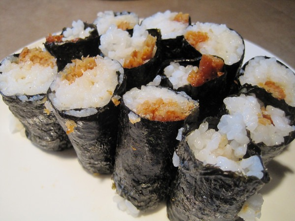 roasted-eel-sushi