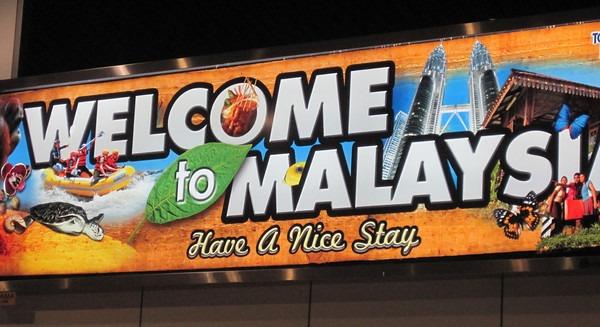 malaysia-sign