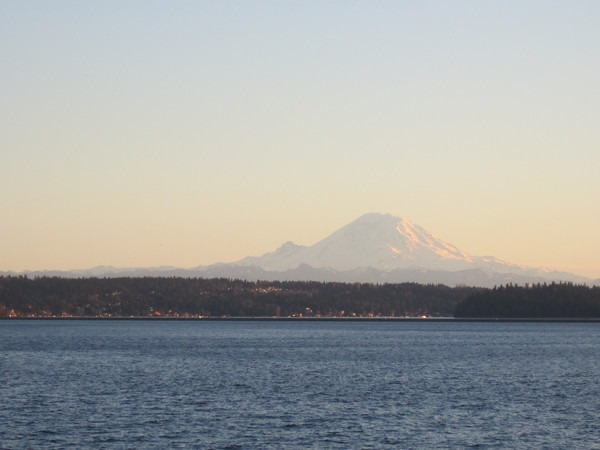 seattle-clear-3