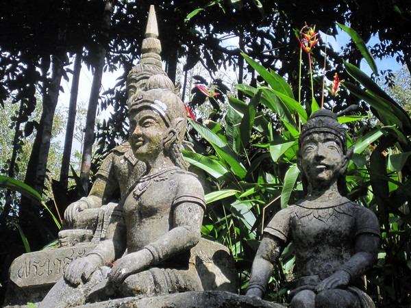 thailand-statues