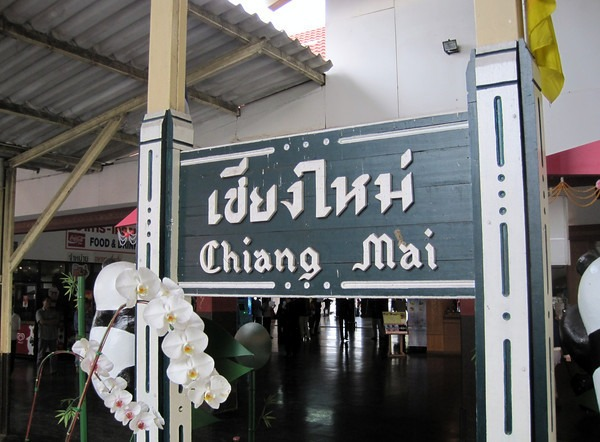 chiang-mai