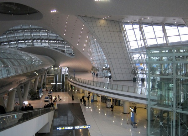 south-korea-airport