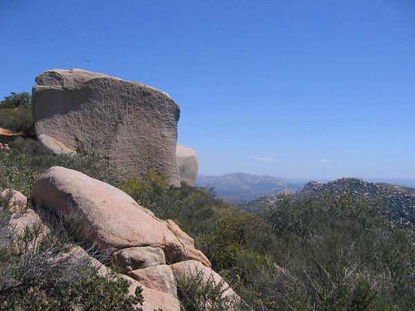 woodson-hike