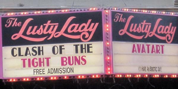 lusty-lady-clash