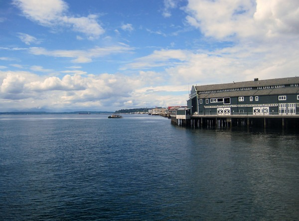 seattle-awesome-2