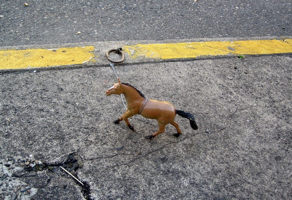 toy-horse