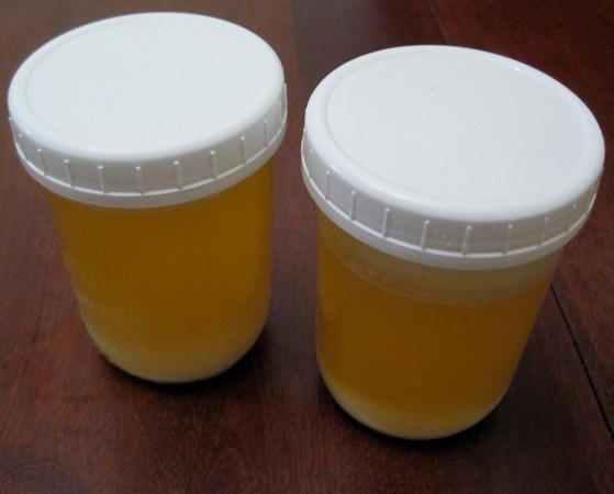 beef-tallow-2-jars