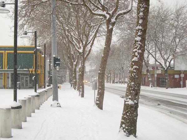 seattle-snowstorm
